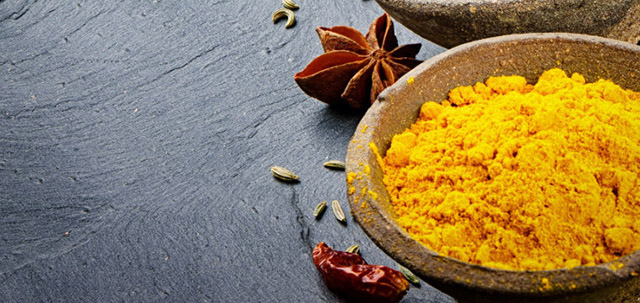 How Turmeric can Regenerate a Damaged Brain, Boost Brain's Stem Cells AND Protect Against Fluoride
